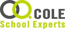 Cole School Experts Logo final 2016 JPEG