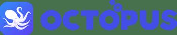 normal-logo[1]