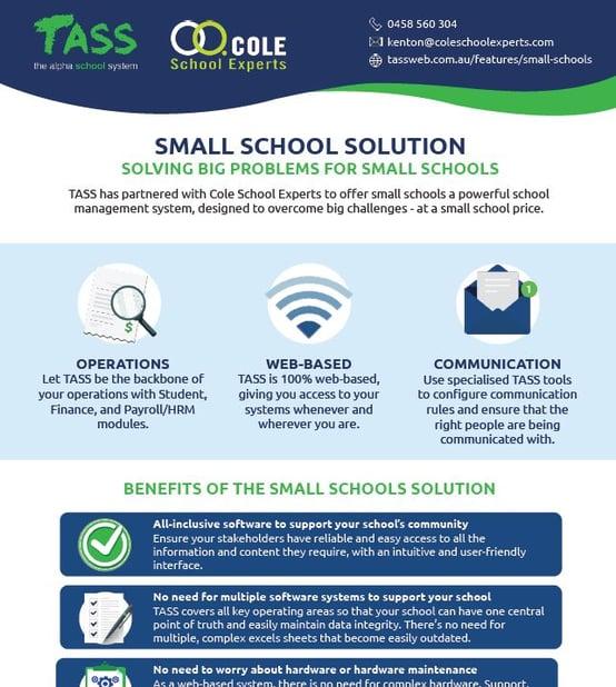 sss infographic snip-1